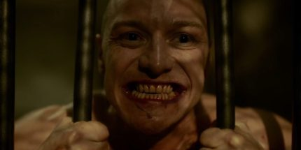 Split-2017-horror-movie-review-M-Night-Shyamalan-James-McAvoy-1280x640